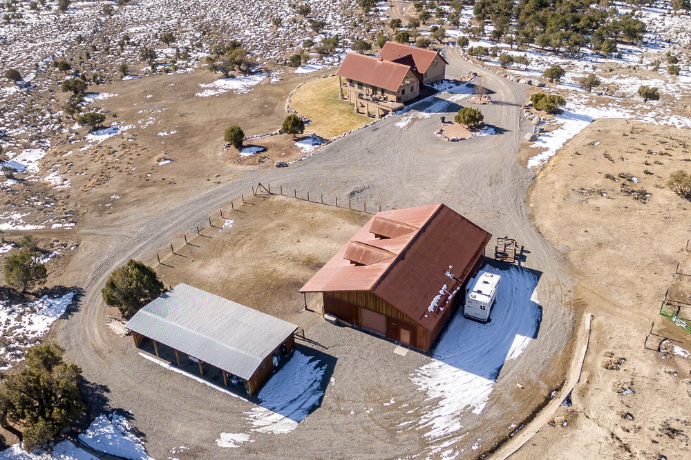 27_Aerial Ranch and House.jpg