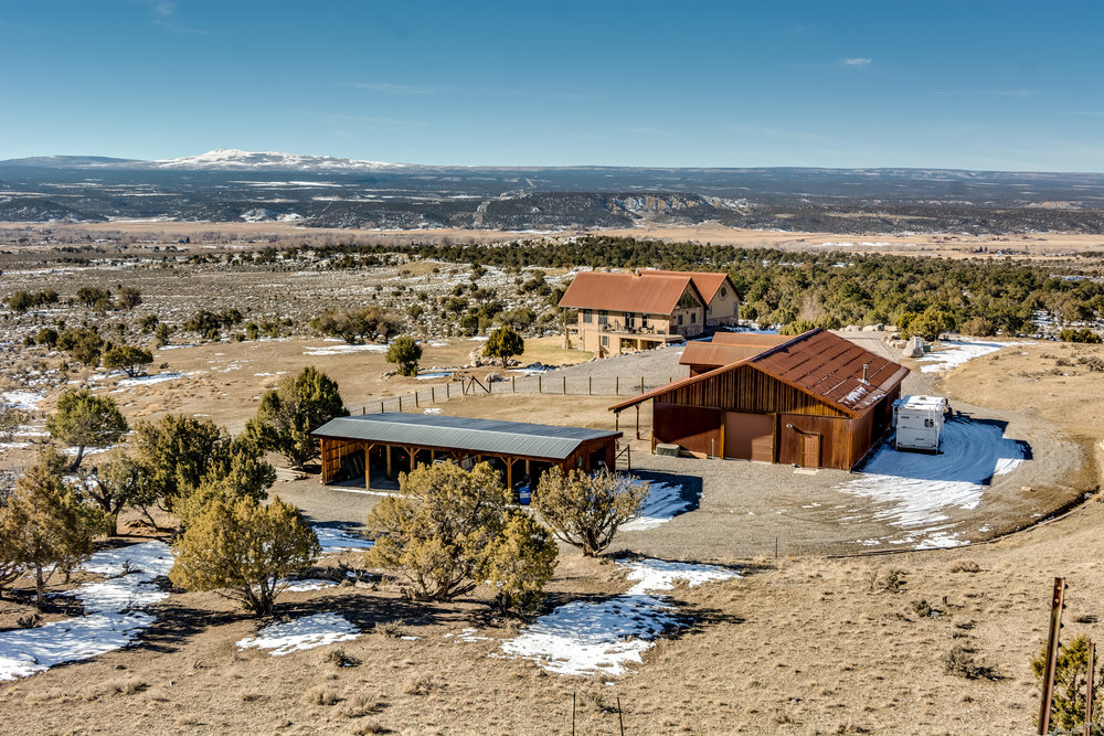 28_Aerial Ranch and House (2).jpg