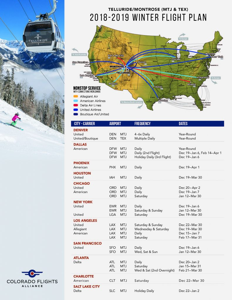 Winter-Schedule-2018-19-791x1024 (1).jpg