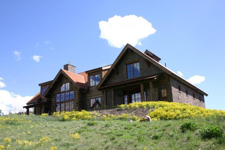 $1,624,000  214 Adams Ranch Rd, Mountain Village