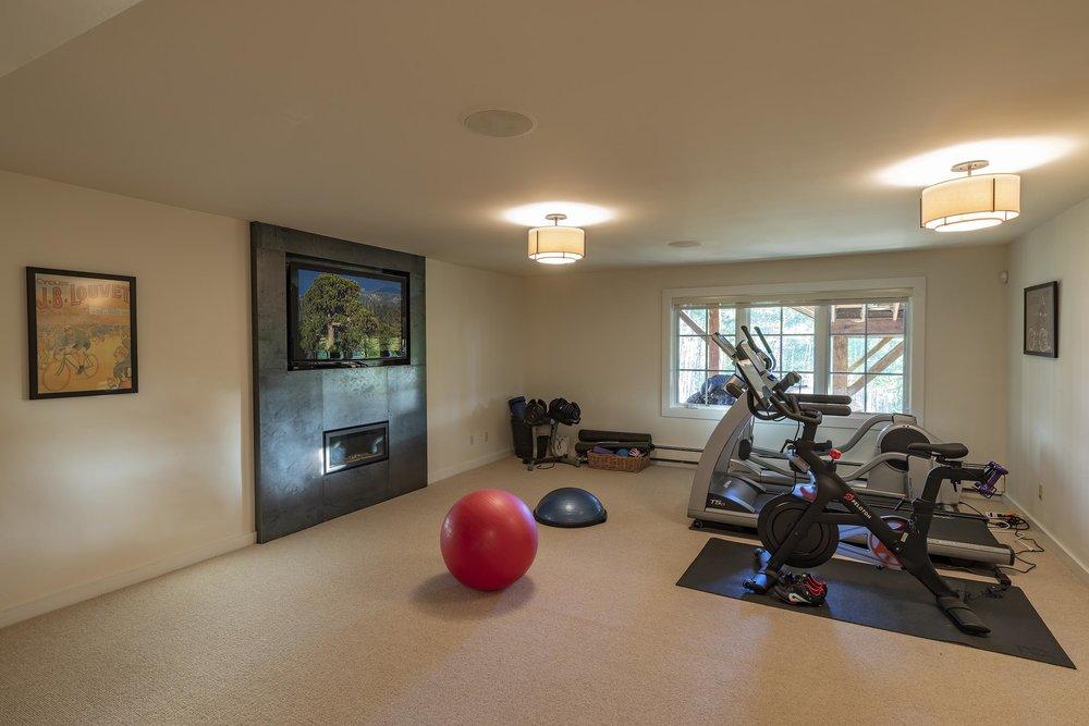 WorkoutTV.jpg