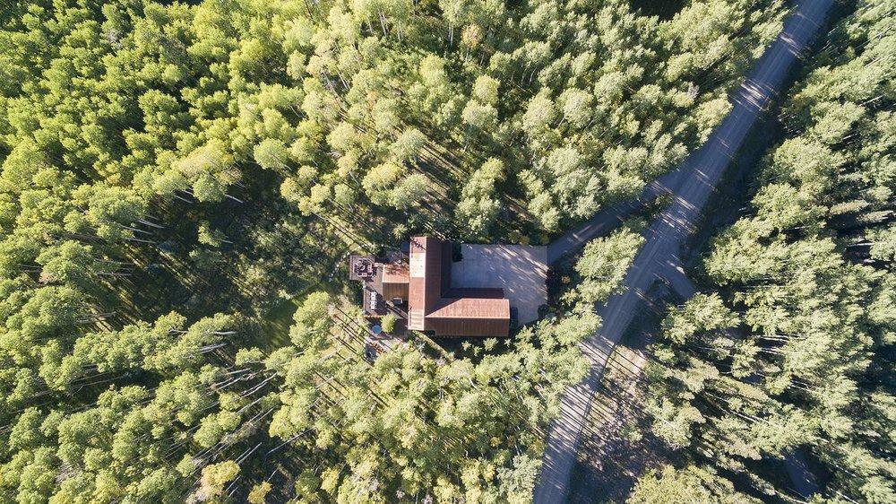 DroneOverhead.jpg