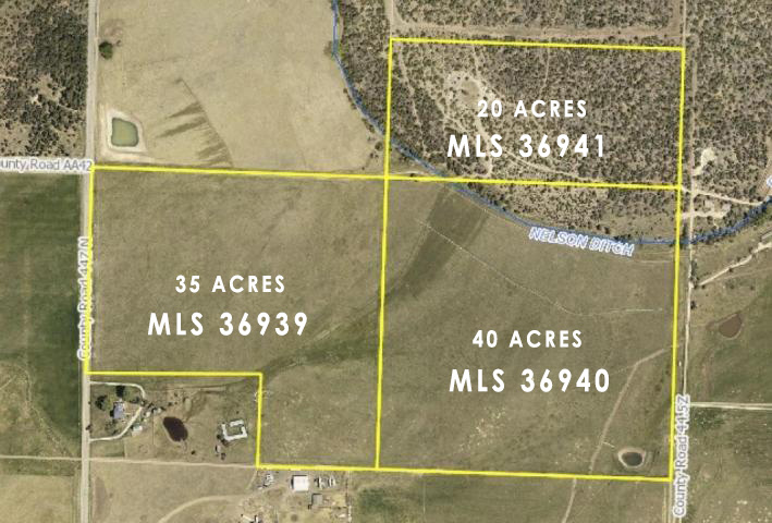 Harmsen - 44Z - Aerial with Acres and MLS.jpg
