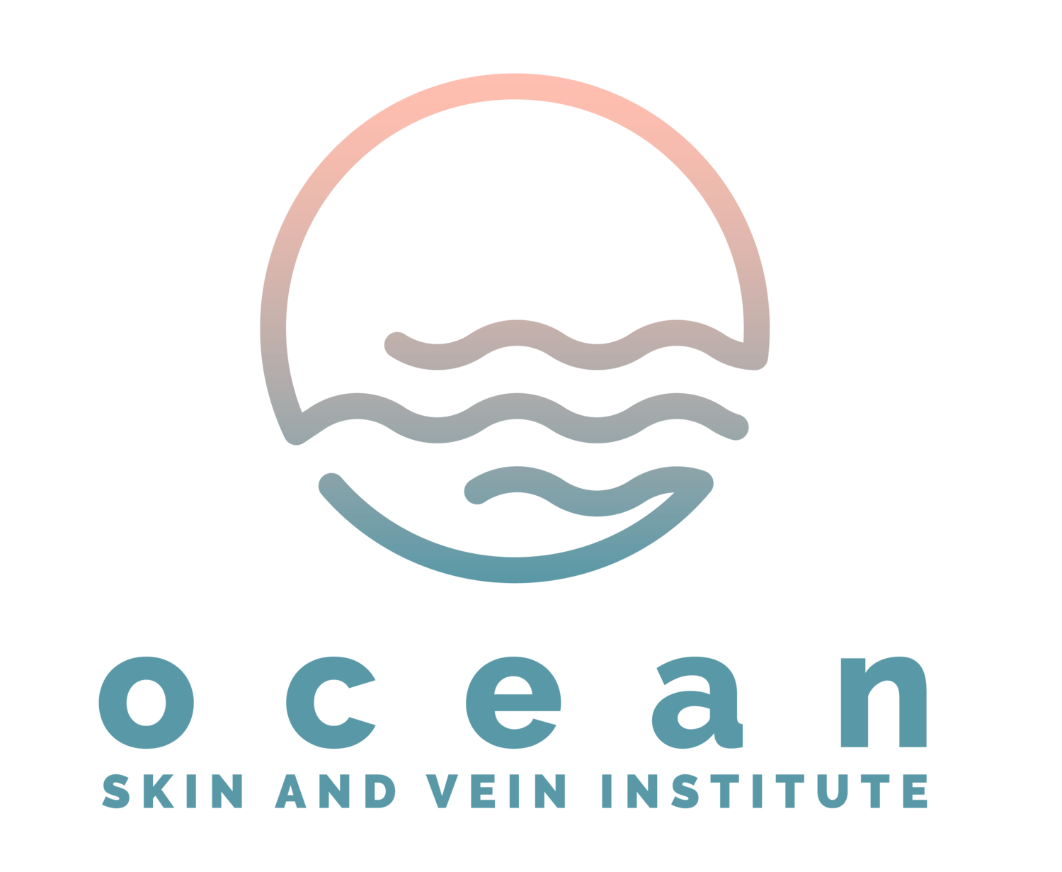 Ocean Skin and Vein Institute