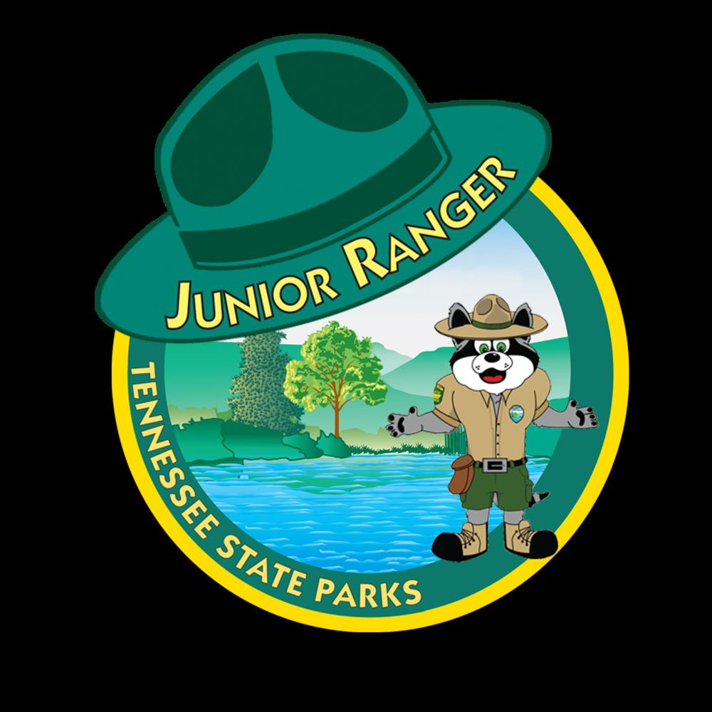 New Junior Ranger Logo 2.png