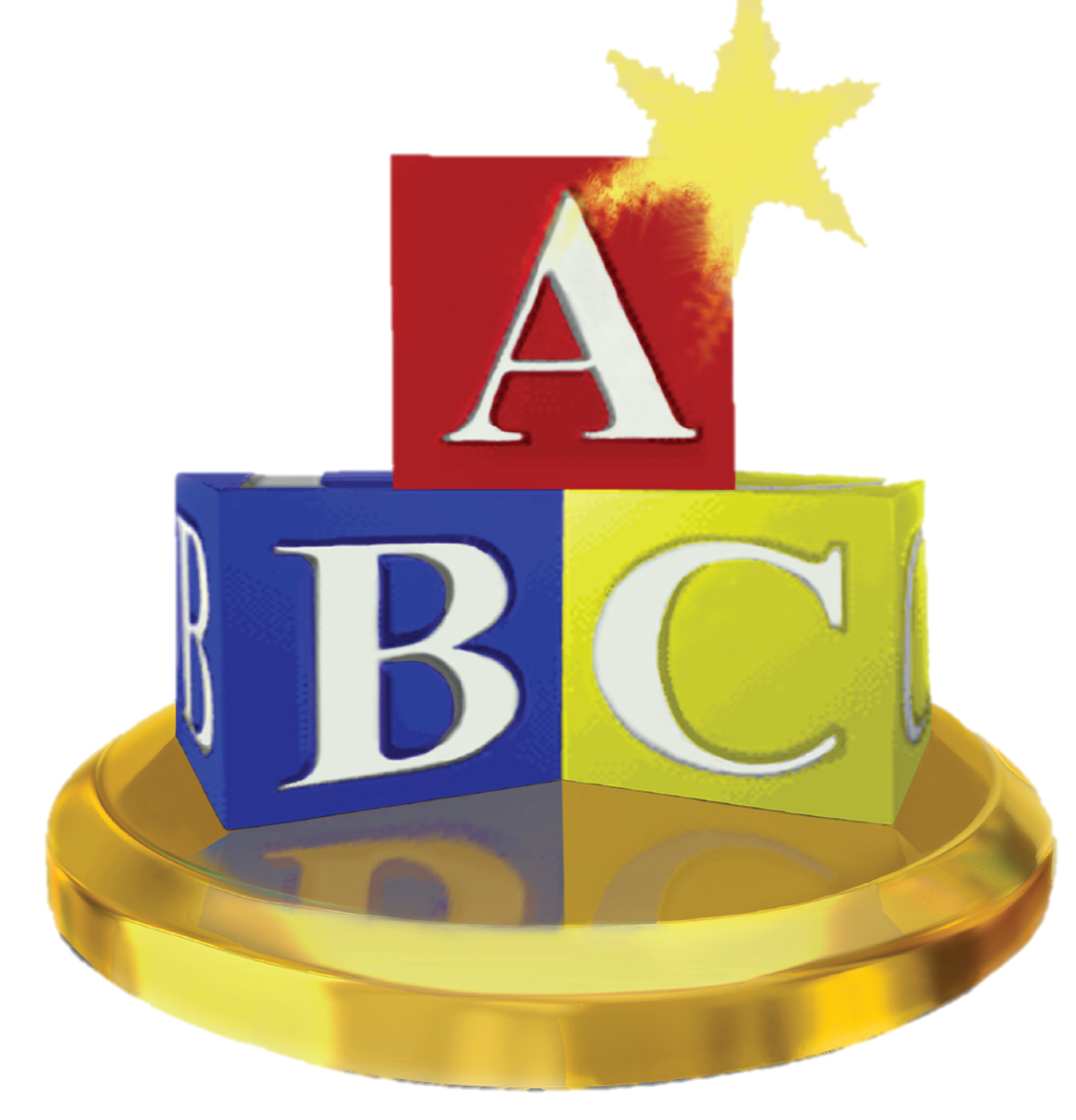 Applied Behavior Consultants