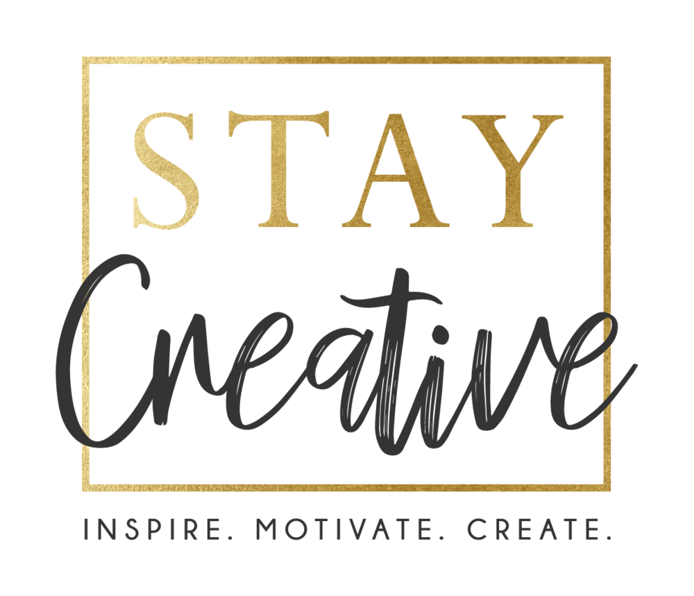 Stay Creative_Logo_Colour.png