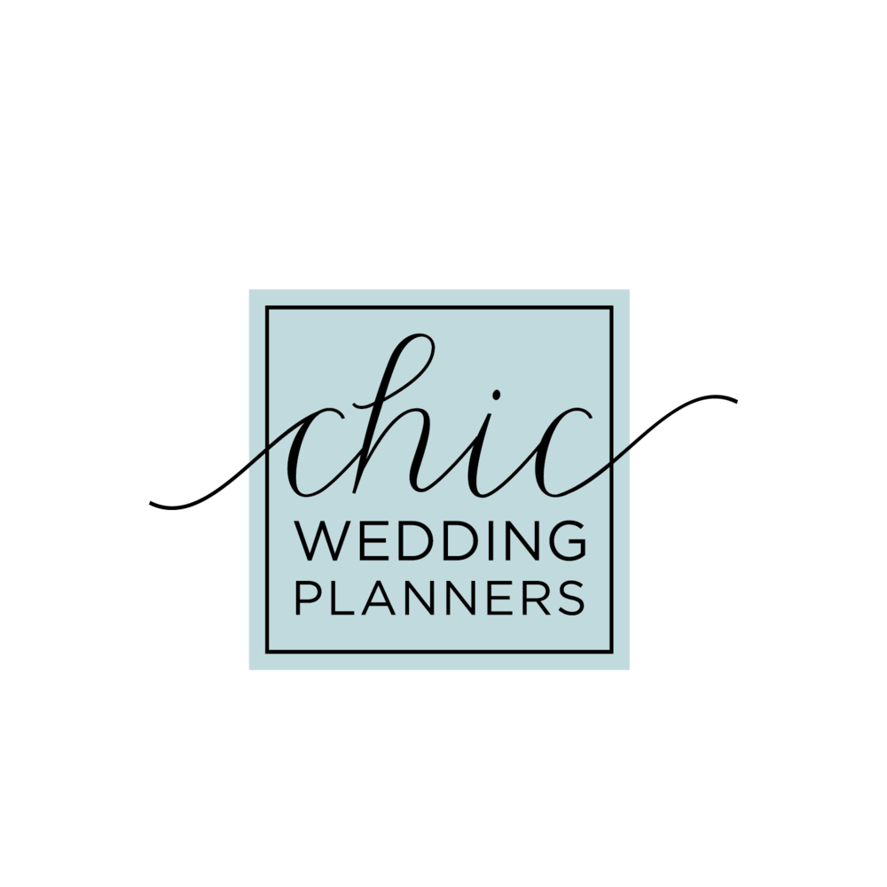 chic_logos_wedding_teal.png