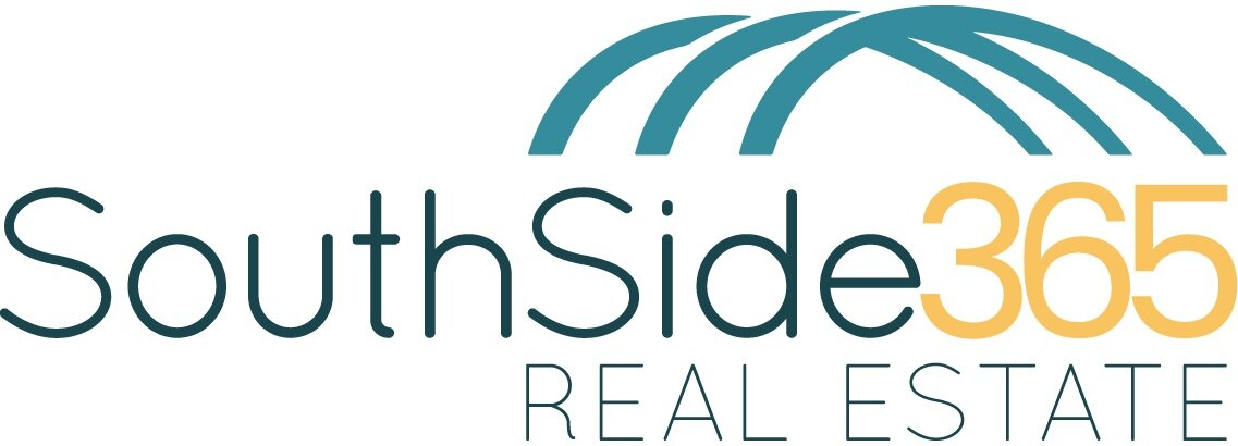 Southside365 Real Estate