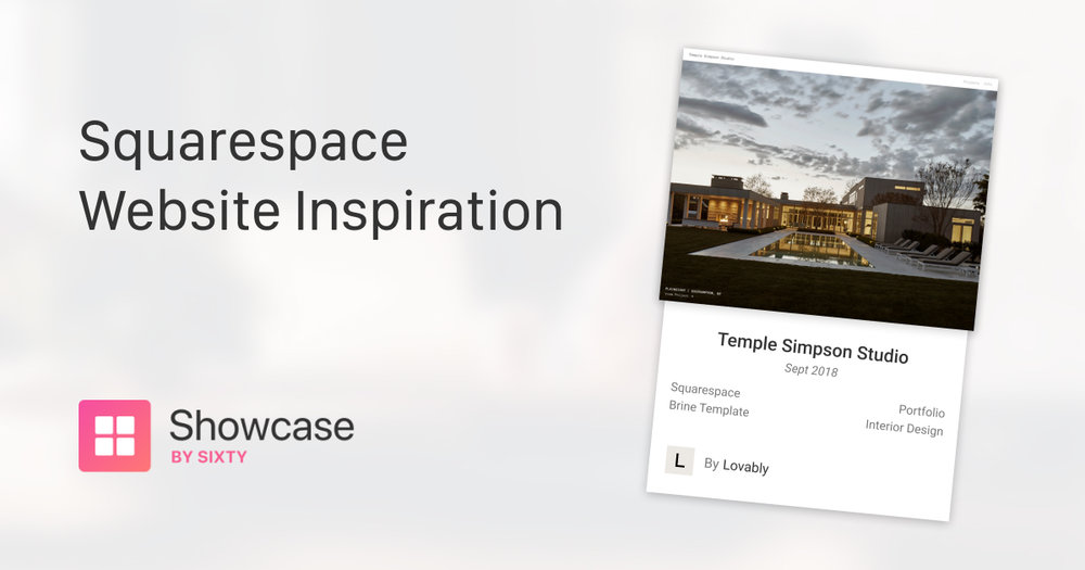 showcase-social.jpg