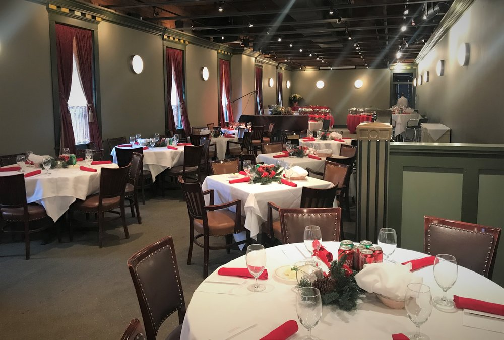 Upper Level Dining Room (2).jpg