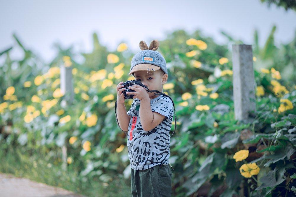 adorable-baby-camera-1374508.jpg