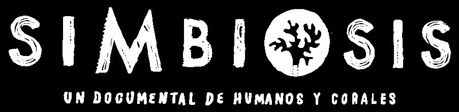 logo-simbiosis.png