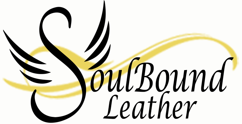 Soulbound Leather