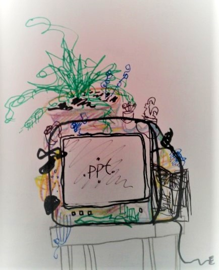 ppt-sketch.jpg