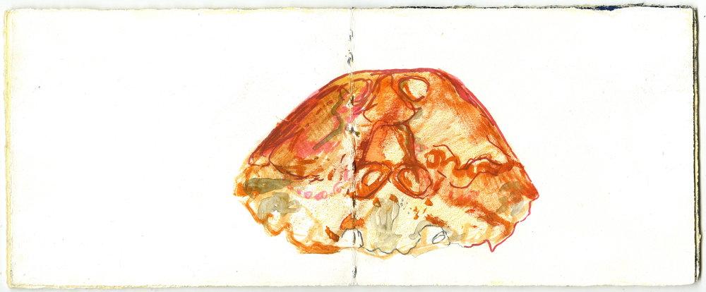 book-of-crab006.jpg