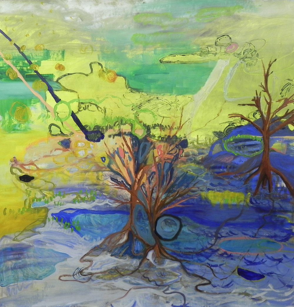 swamp-rainbow1.jpg