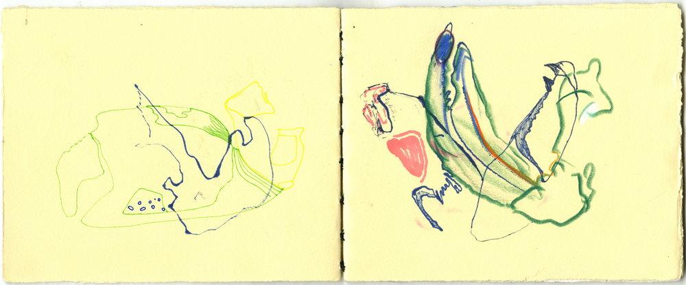 book-of-crab004.jpg