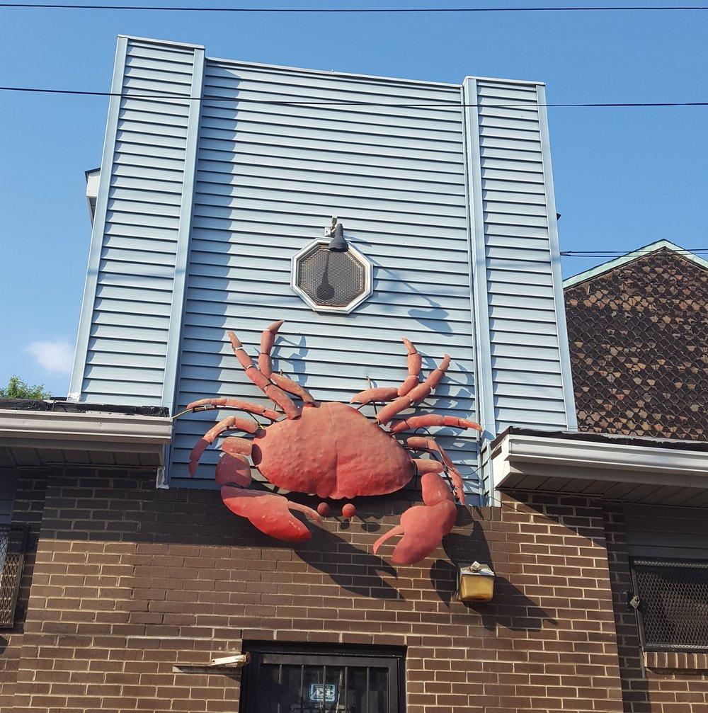 pittsburgh crab.jpg
