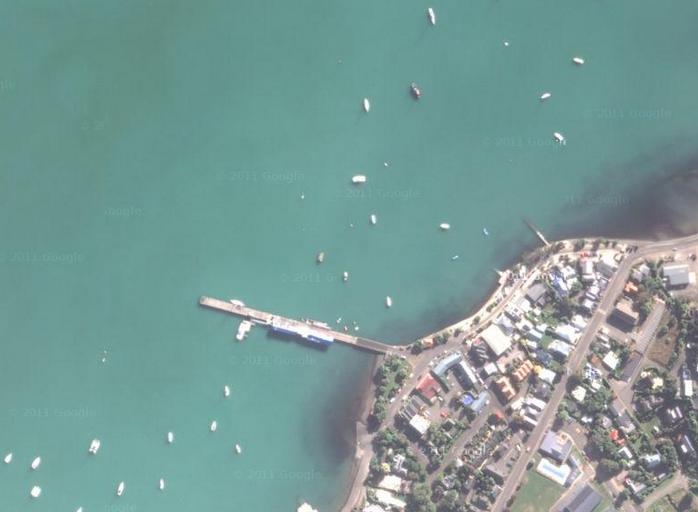a pier near christchurch, NZ.png