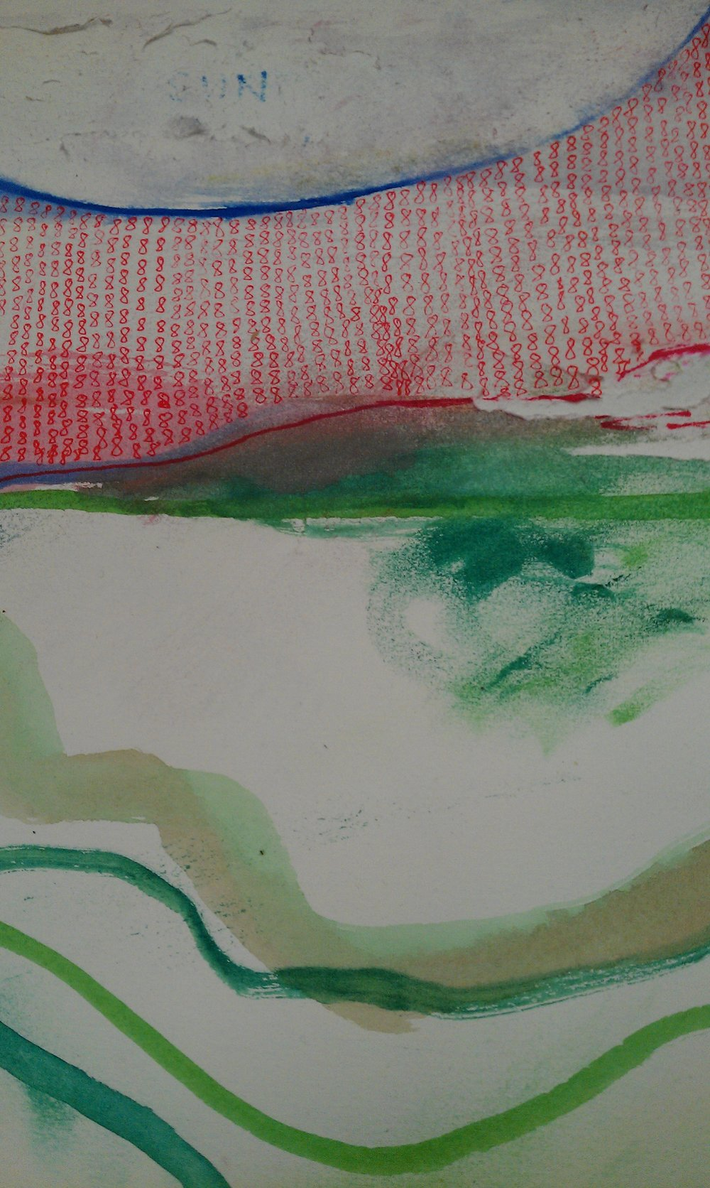 2011-10-03 20.55.28.jpg