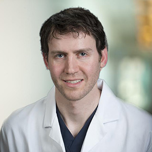 Adam Corman, MD - Founder / Director of Medical Research