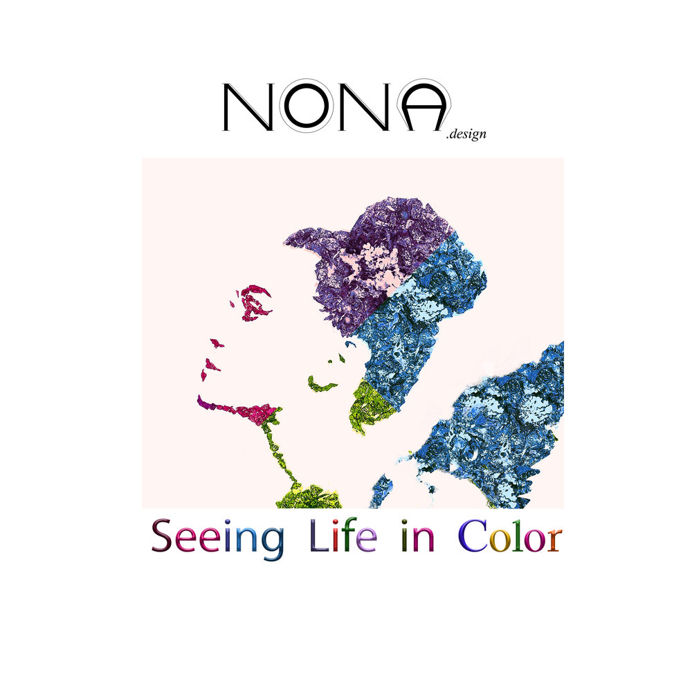 seeing life in color nona.jpg