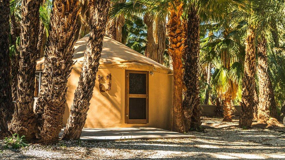 ignacio-springs-yurt.jpg