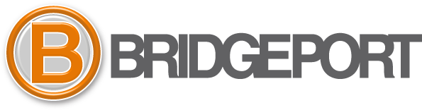 bridgeport-logo-2x.png
