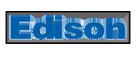 Edison-logo-transparent_198x160.png