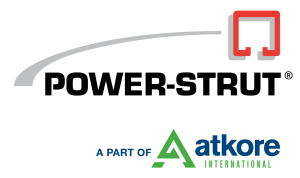 power-strut-a-part-of-atkore-logo-color-300x178.png