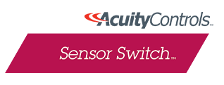 Sensor Switch 1 png.png