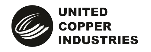 united copper.png