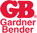 GB-nav-Logo.png