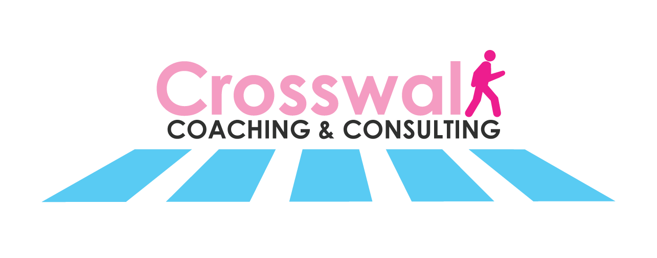 Crosswalk Coaching & Consulting, LLC
