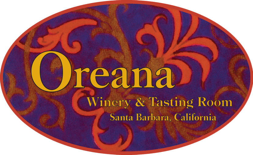 Oreana Winery