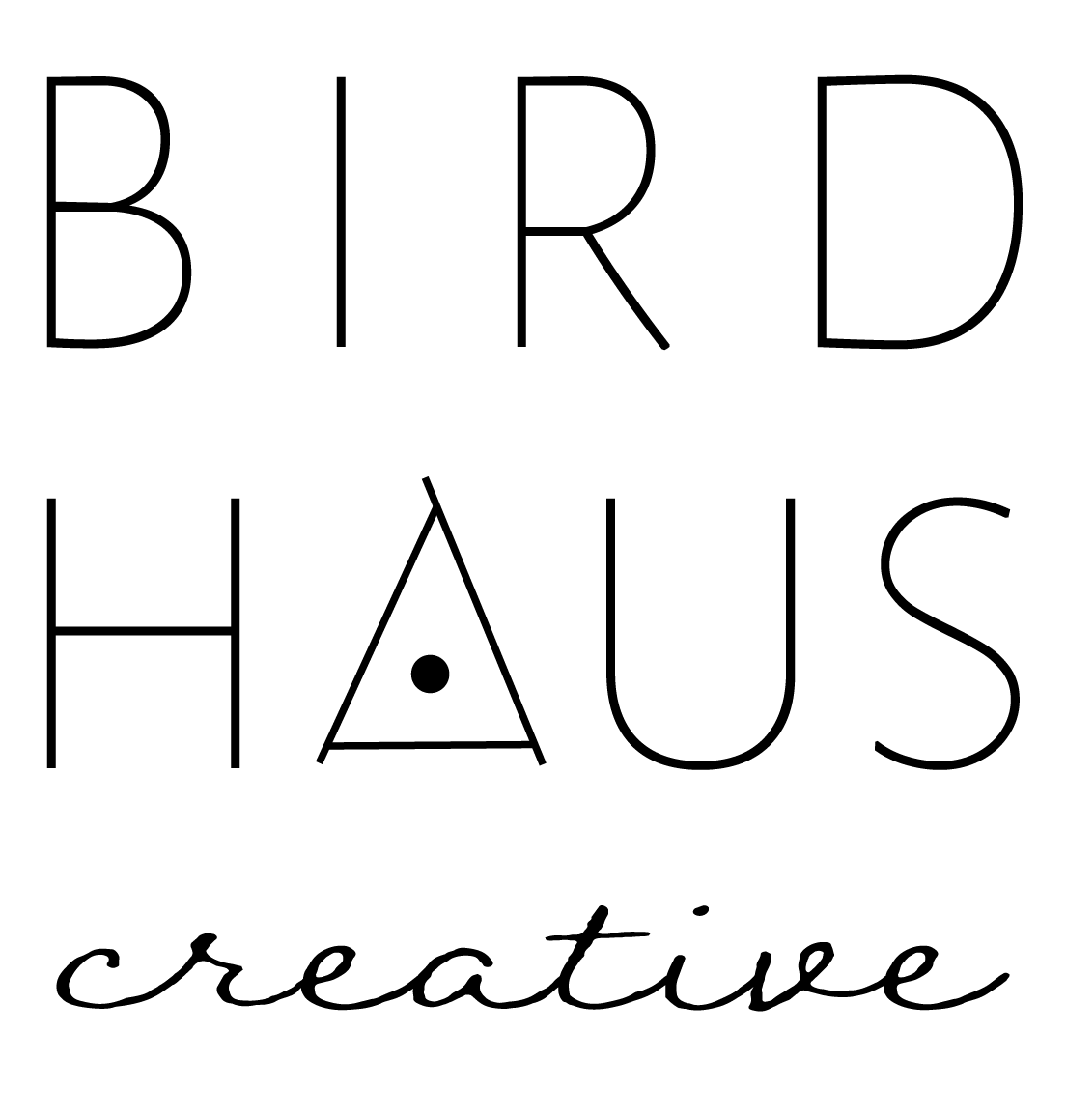 BIRD HAUS CREATIVE