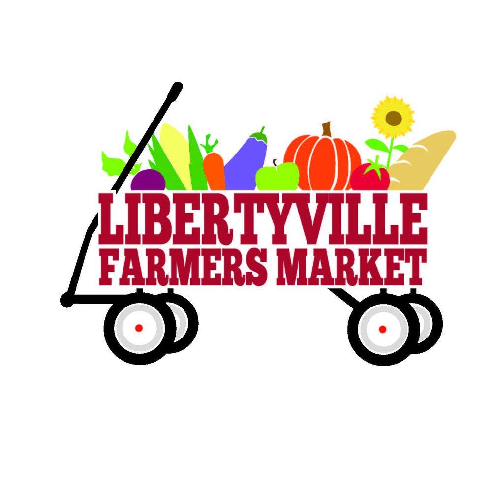 LVille_FarmersMarket_Logo.jpg