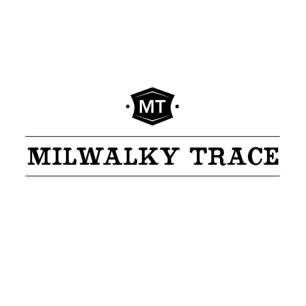 MT_logo.jpg