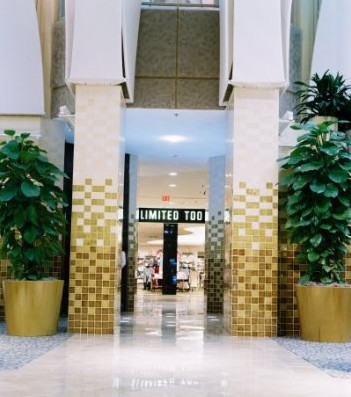 White-Flint-Mall--e1437065300487.jpg