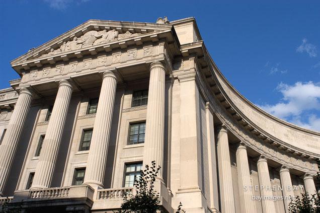 ariel-rios-federal-building-epa-headquarters-1798.jpg