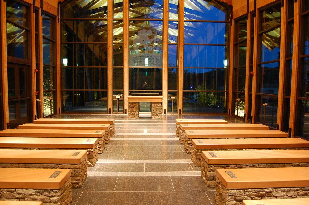 Semper Fi Chapel 2.jpg