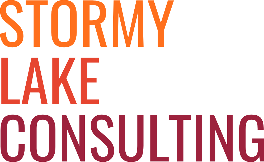 Stormy Lake Consulting