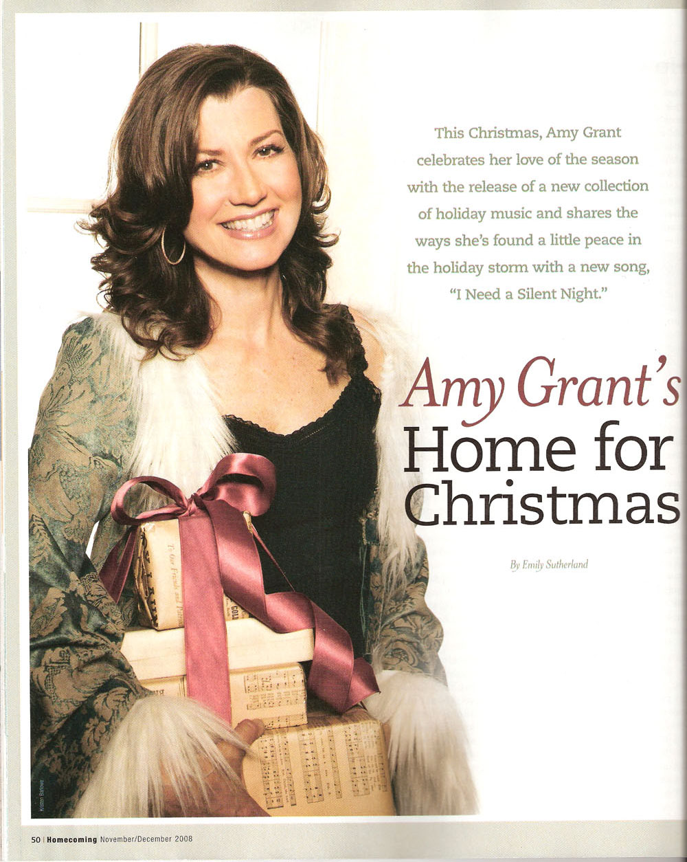 amy-grant-article.jpg