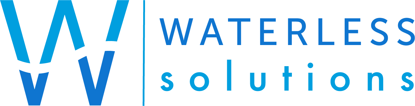 Waterless Solutions - Water Consultancy | Waterless Urinals | Water Reduction