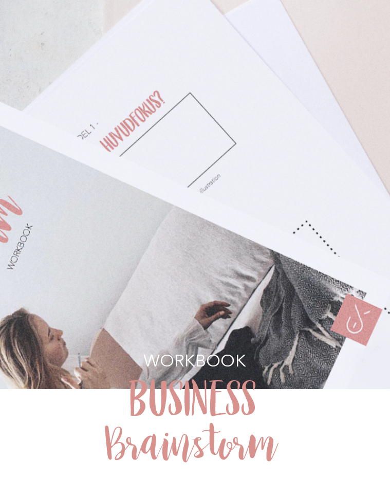 businessbrainstorm_freebie.png