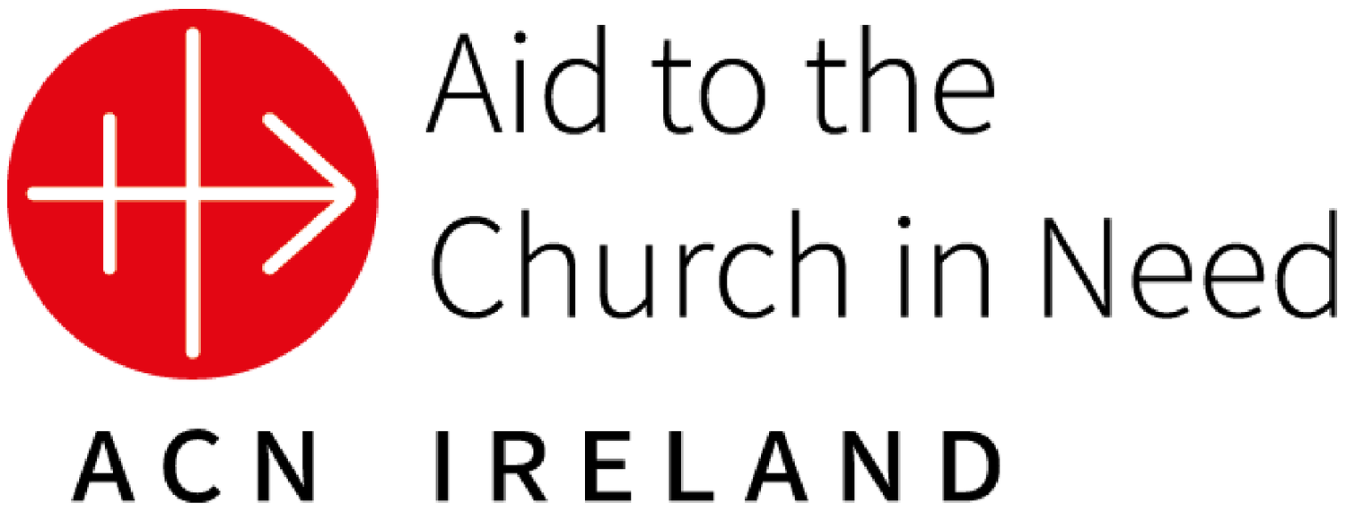 Aid to the Church in Need Ireland | ACN Ireland