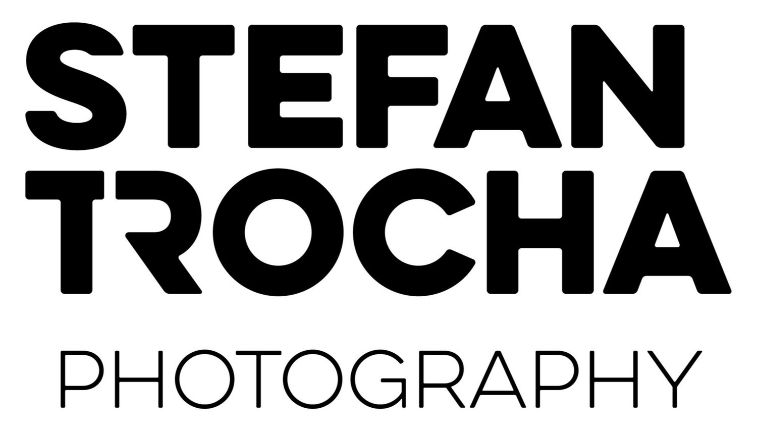 STEFAN TROCHA Photography