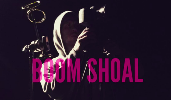 boomshoal