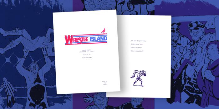 wrestleisland-Wordpress-002
